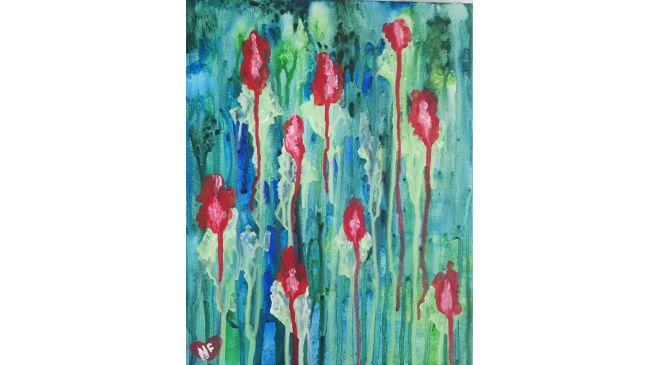 Holly - Bleeding Tulips.jpg
