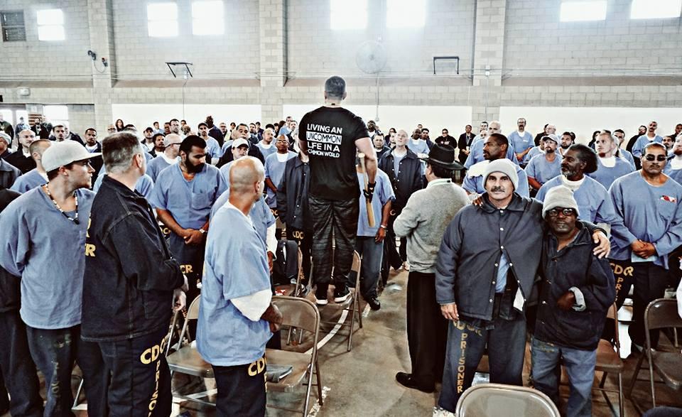 2017_0325 - Mens Prison.jpg