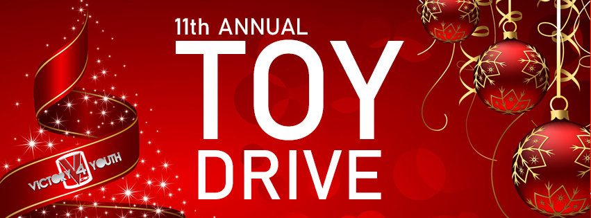 2018_ToyDrive_FBCover.jpg