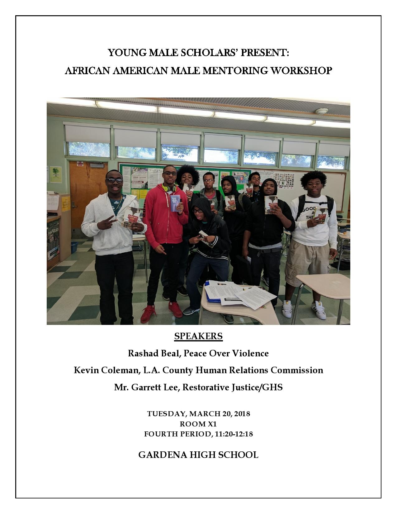 Black male workshop flyer 2018.jpg