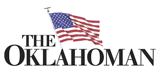 The Oklahoman Logo.png