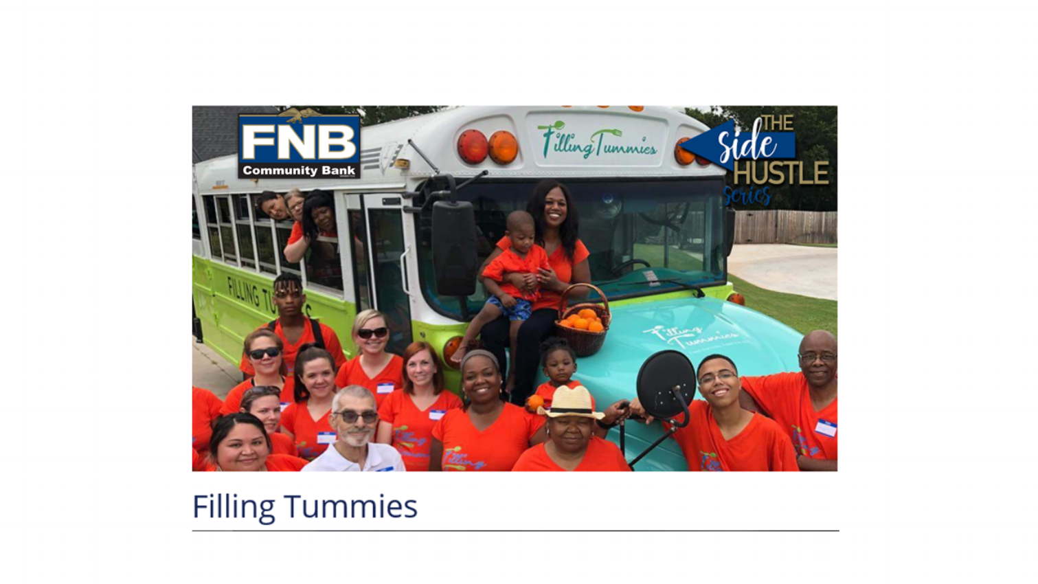 FNB Pic with Logo.png