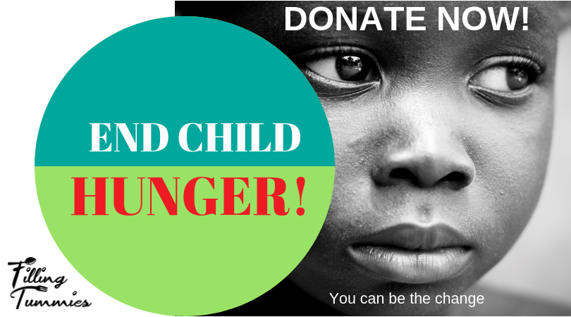 END CHILD Hunger banner.png