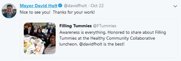 Mayor David Holt on Twitter.PNG