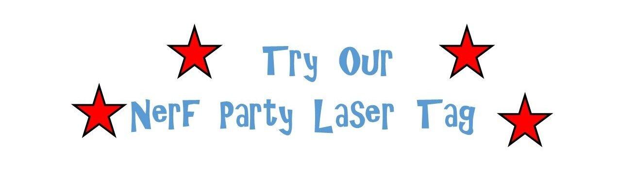 Laser+tag+9-22-19.jpg