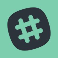 Slack App Logo.png