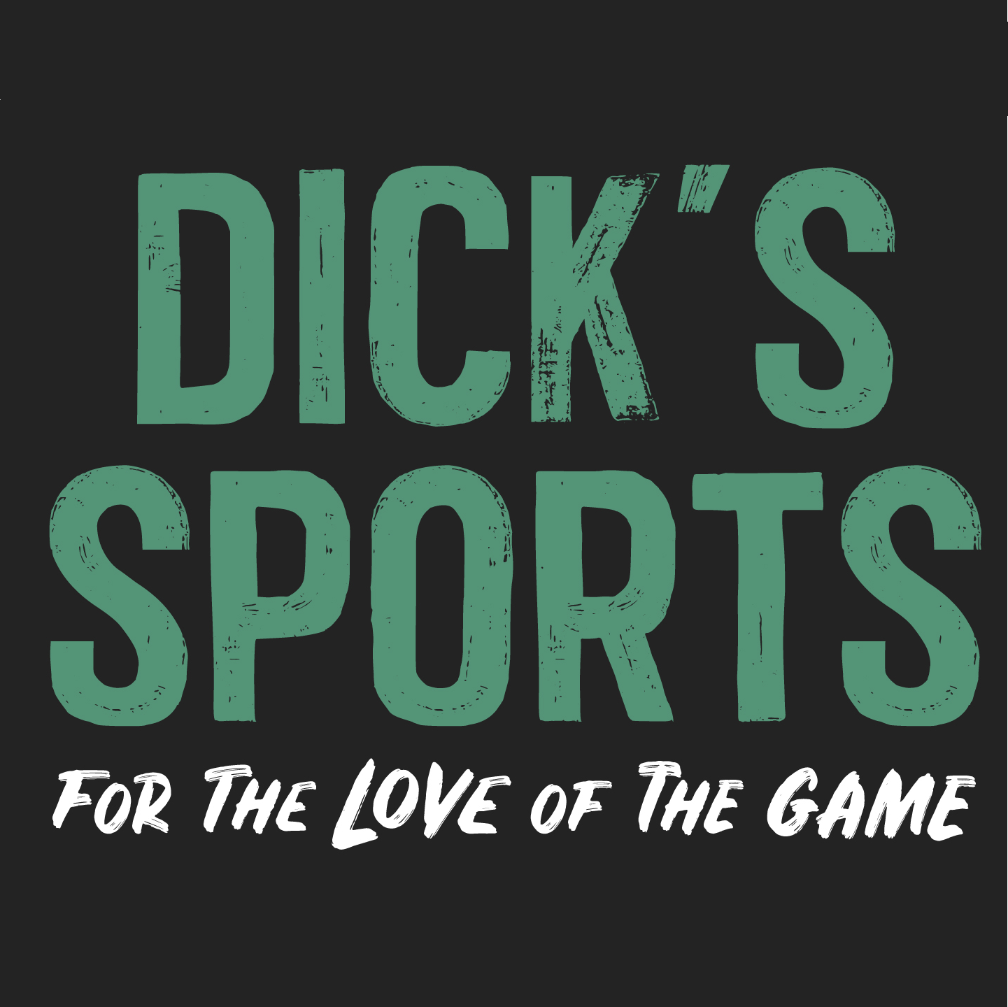 Dick's Sports.png