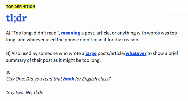 Yes, I pulled this straight from the urban dictionary.
