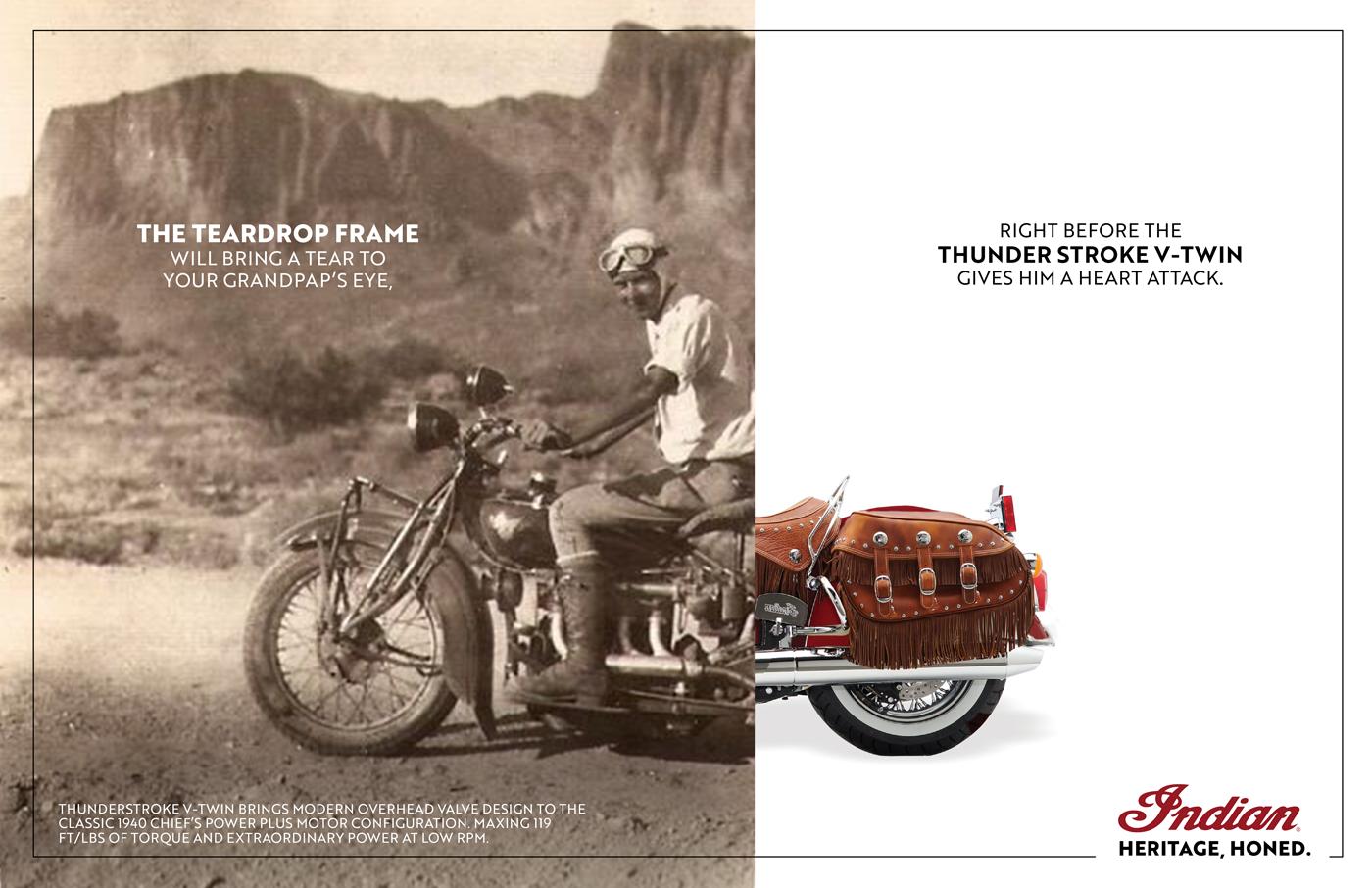 indian-motorcycle-granpa-2.png