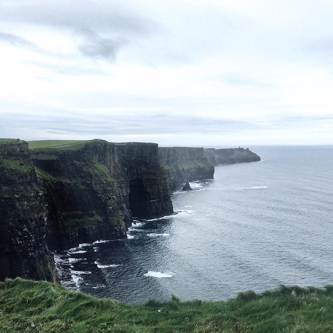 Another_view_of_the_Cliffs._Don_t_worry__I_have_like_300_more.____cliffsofmoher__ireland.jpg