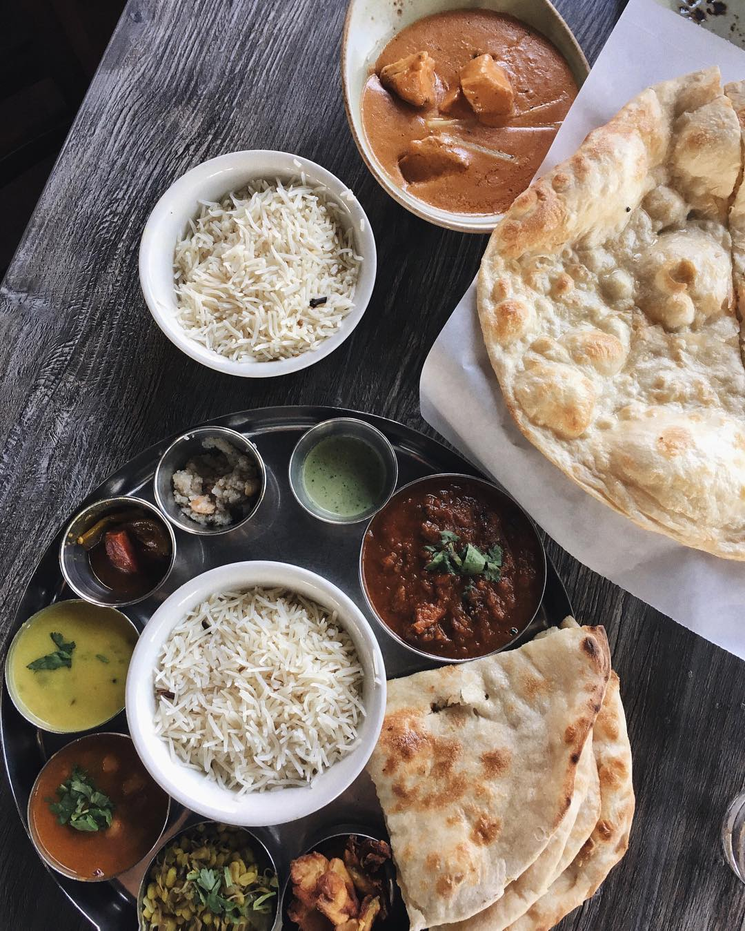 Just_what_I_needed_to_close_out_the_week_Thali_power_lunch_at_New_India._I_m_a_changed_man_______thali__atx__tgif__codybratford.jpg