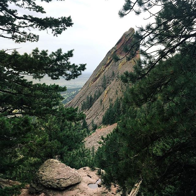 Now_THAT_was_a_great_hike.__Well__except_for_the_rattlesnake.___boulder__flatirons__hiking__colorado__nomadsummer.jpg