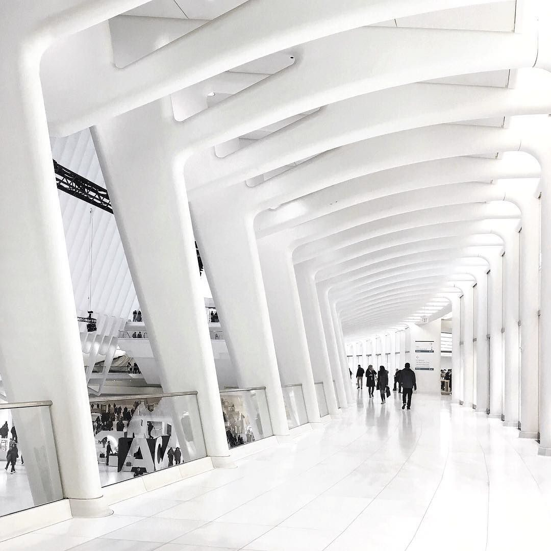 One_day__you_ll_be_able_to_catch_a_train_to_Westworld_here______calatrava__delos__WTCOculus__nyc__westfieldwtc.jpg