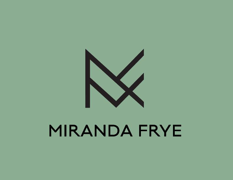MF_medium-01.png