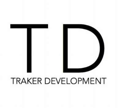 Traker Development logo.001.jpg