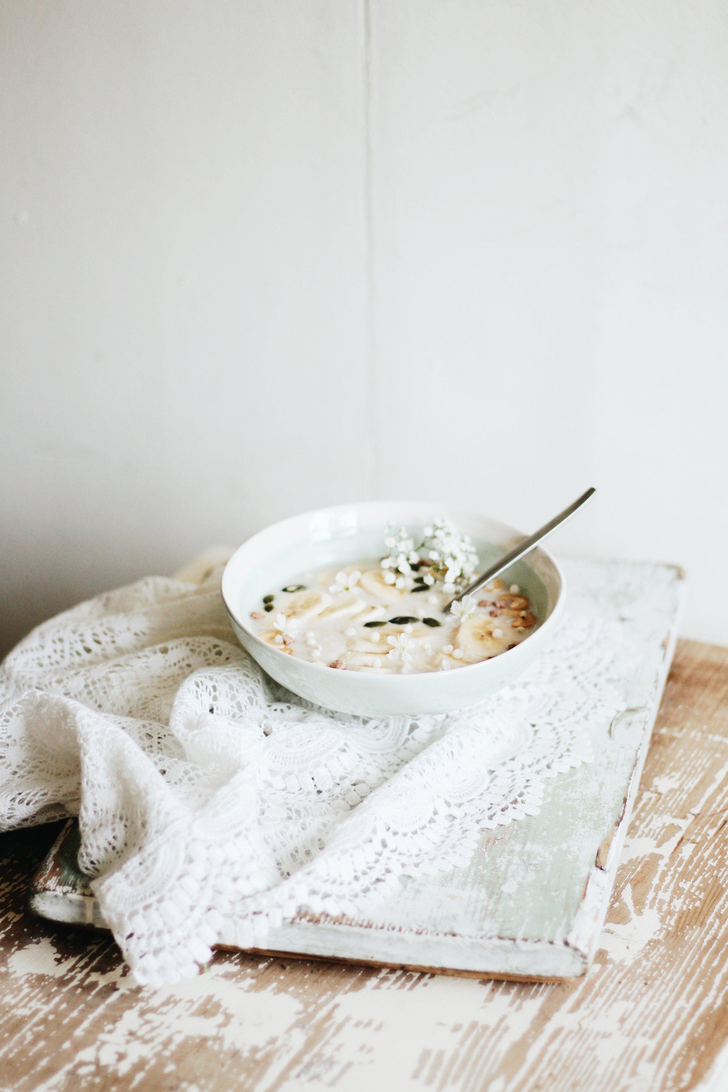on-the-go-breakfasts-lauresque