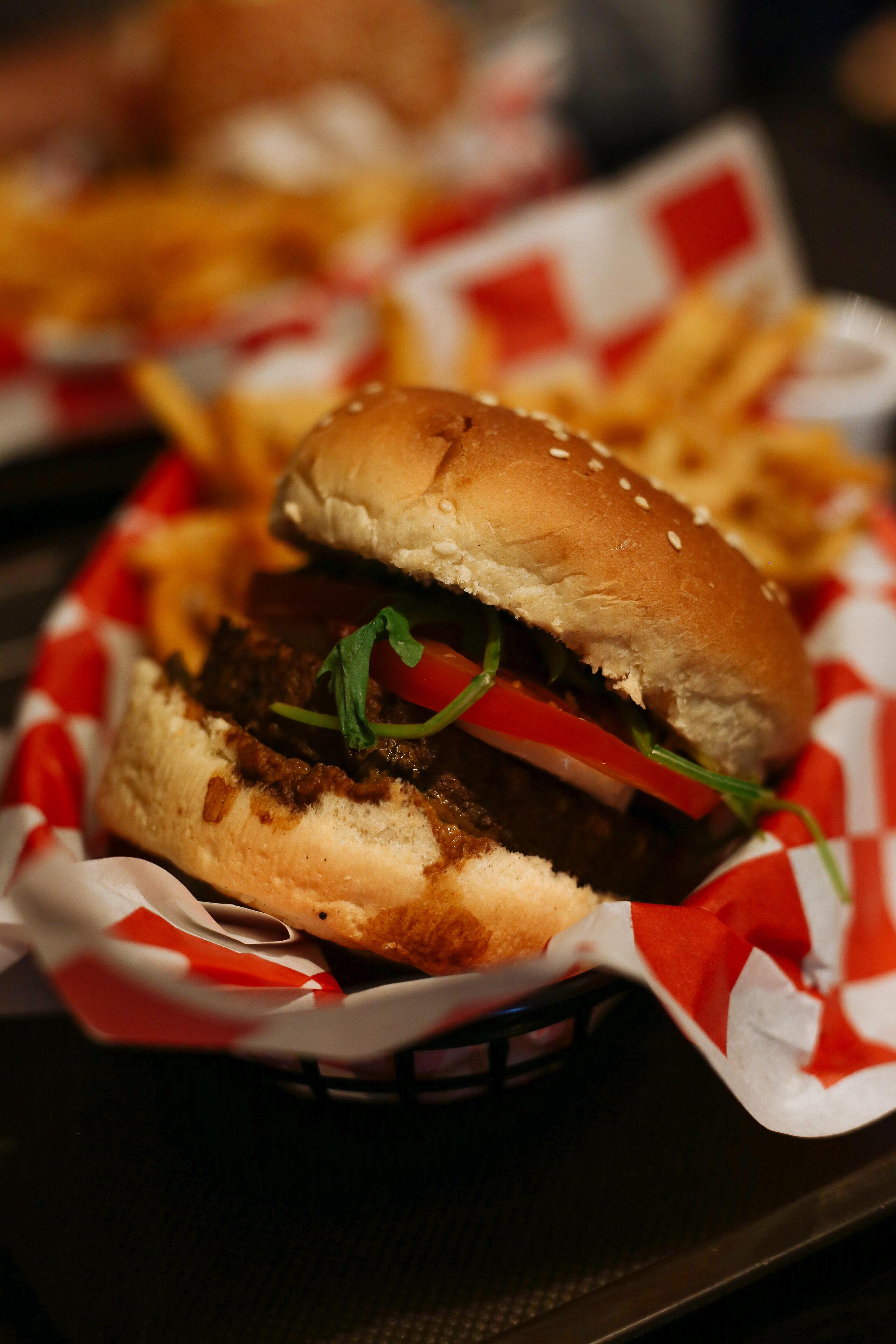 VG-Paris-Burger.jpg