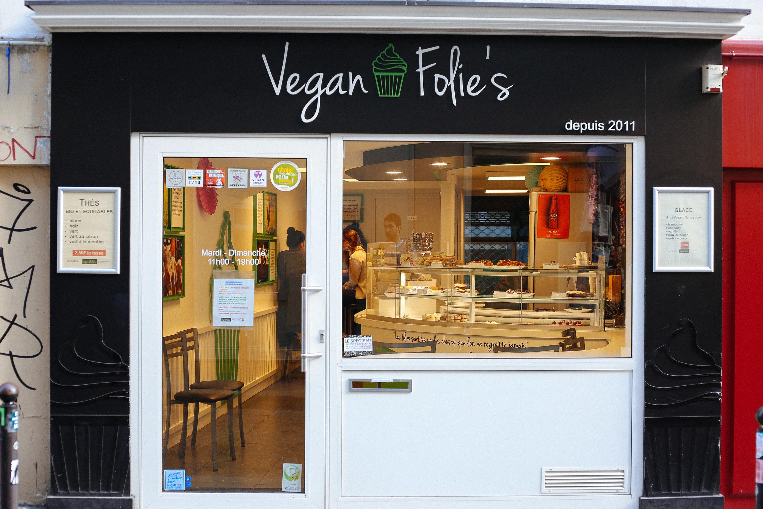 VeganFolie's.jpg