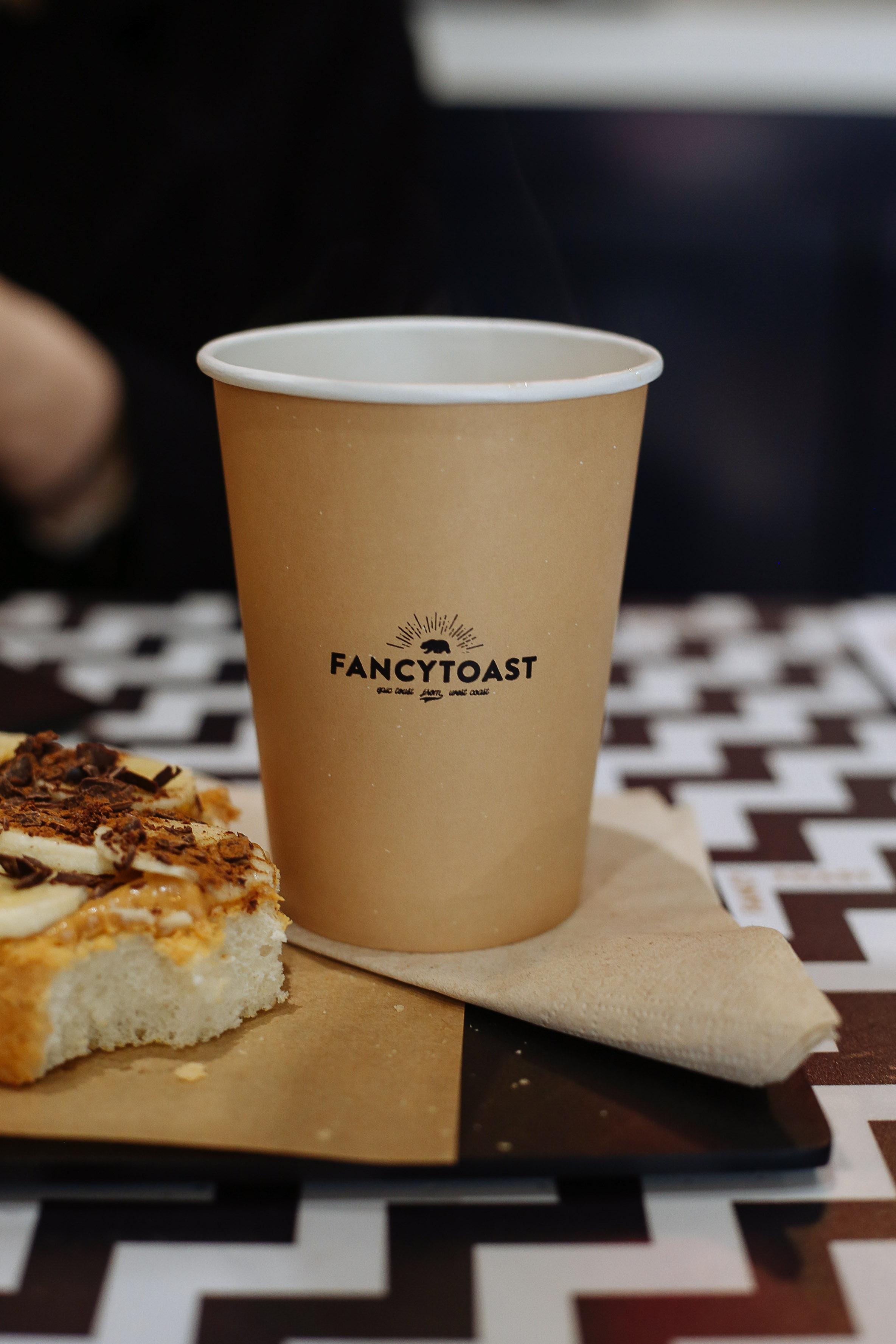 FancyToast-Milan-OmnomMag