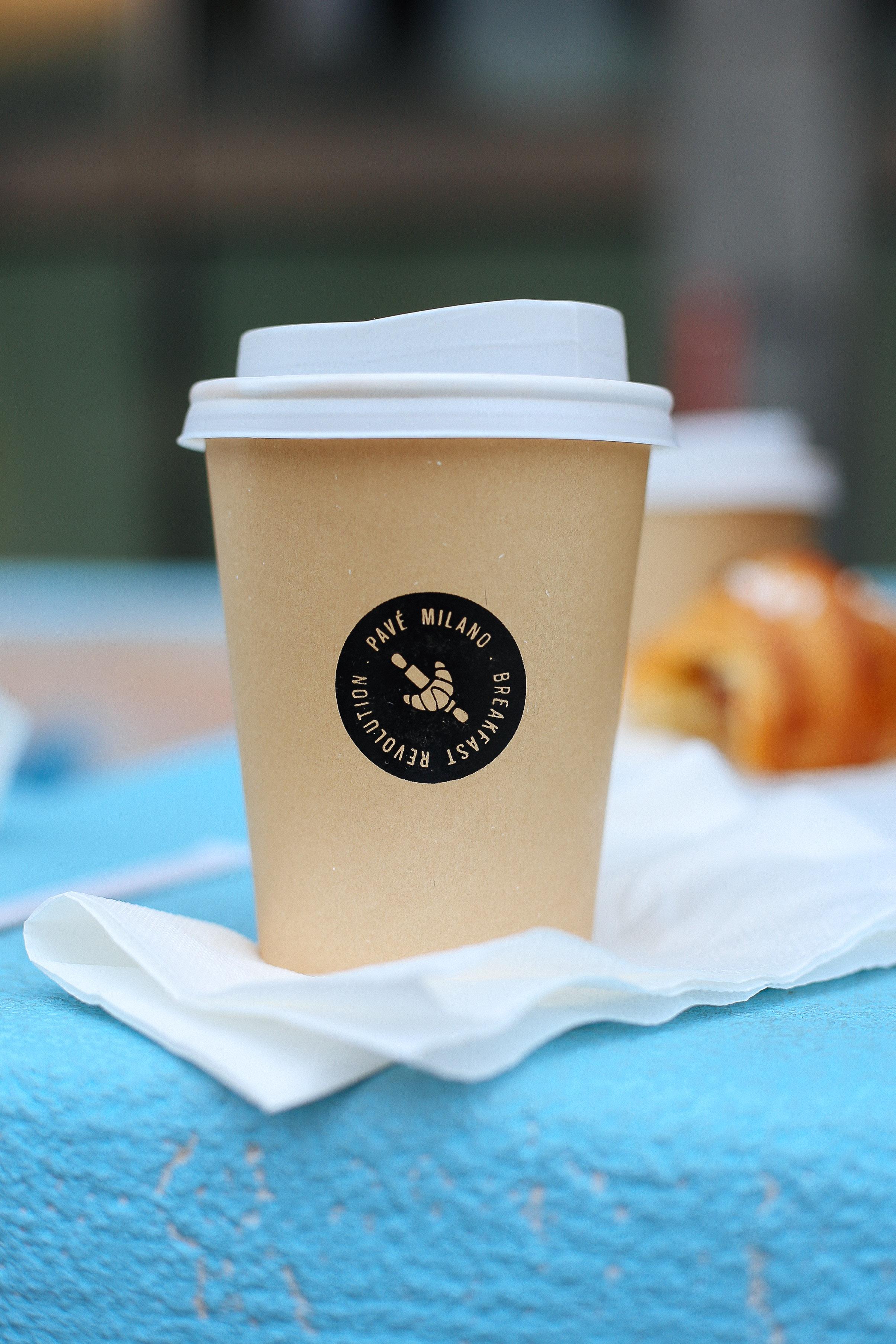 Pave-Milan-Coffee