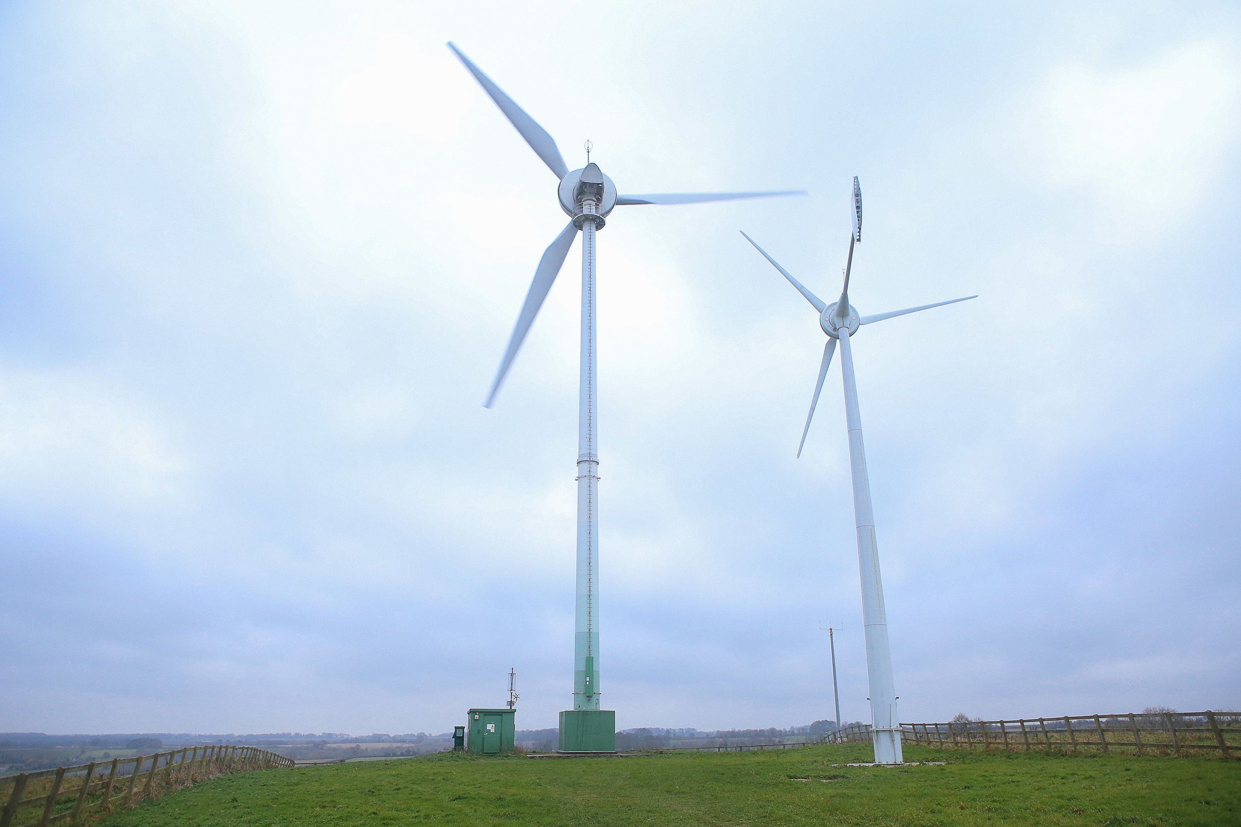 Ecotricity windmills.jpg