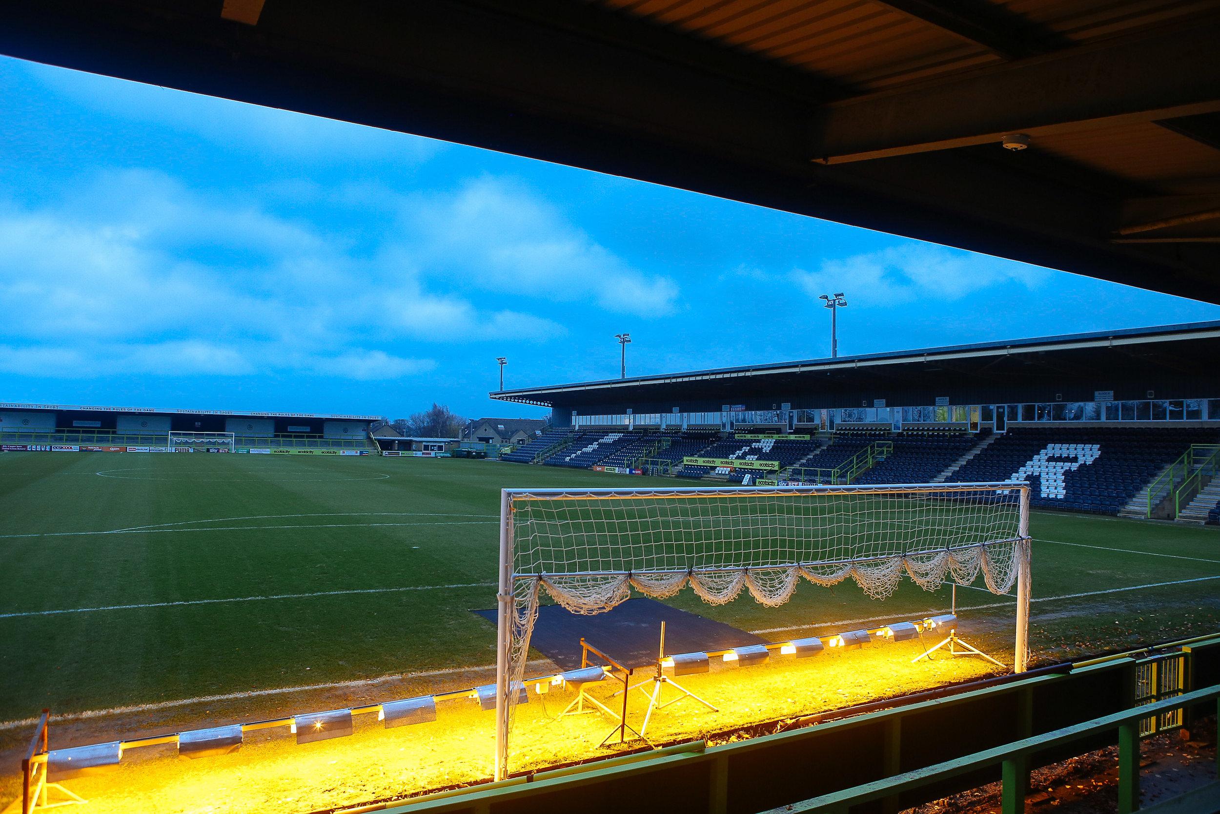 Forest Green Rovers Stadium.jpg