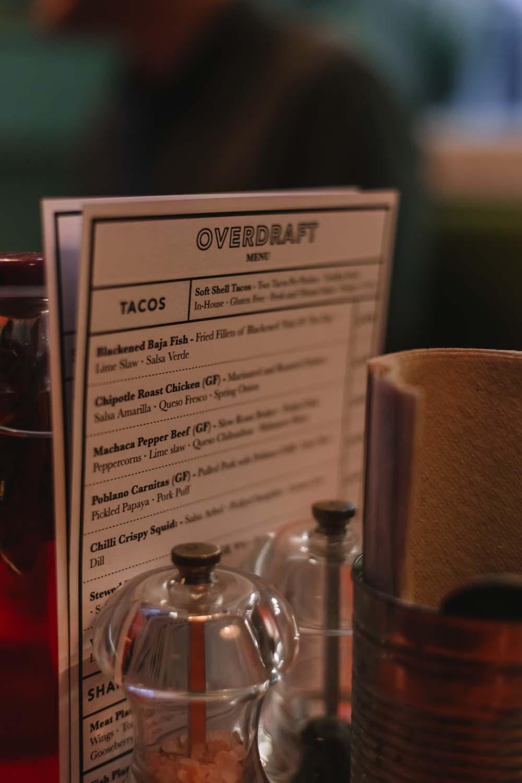 Overdraft-Winchester-Vegan-Guide