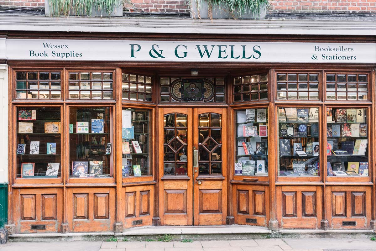 PG&Wells-Winchester