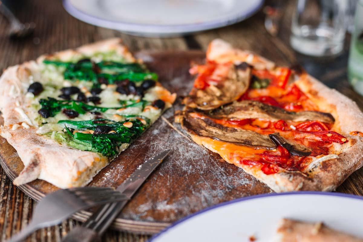 Winchester-Pi-Pizza