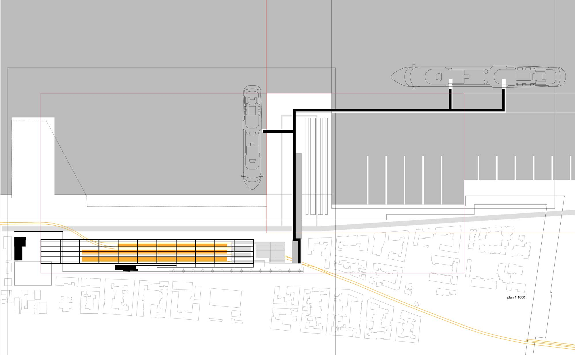 plan-agDion2.jpg