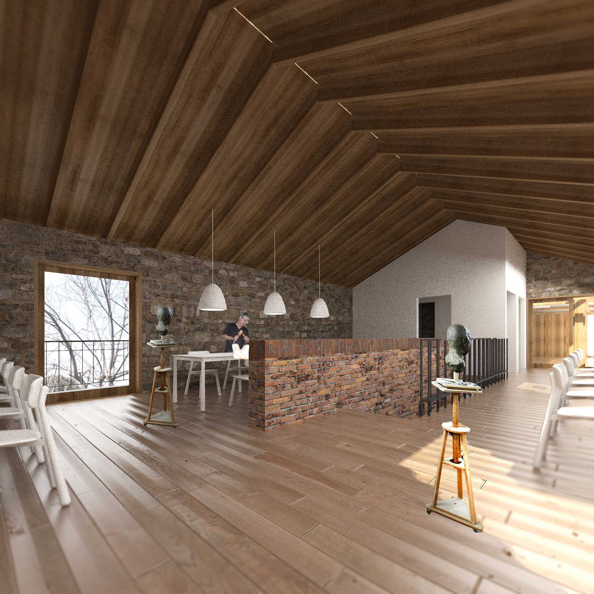 06_interior_view_of_workshops.jpg