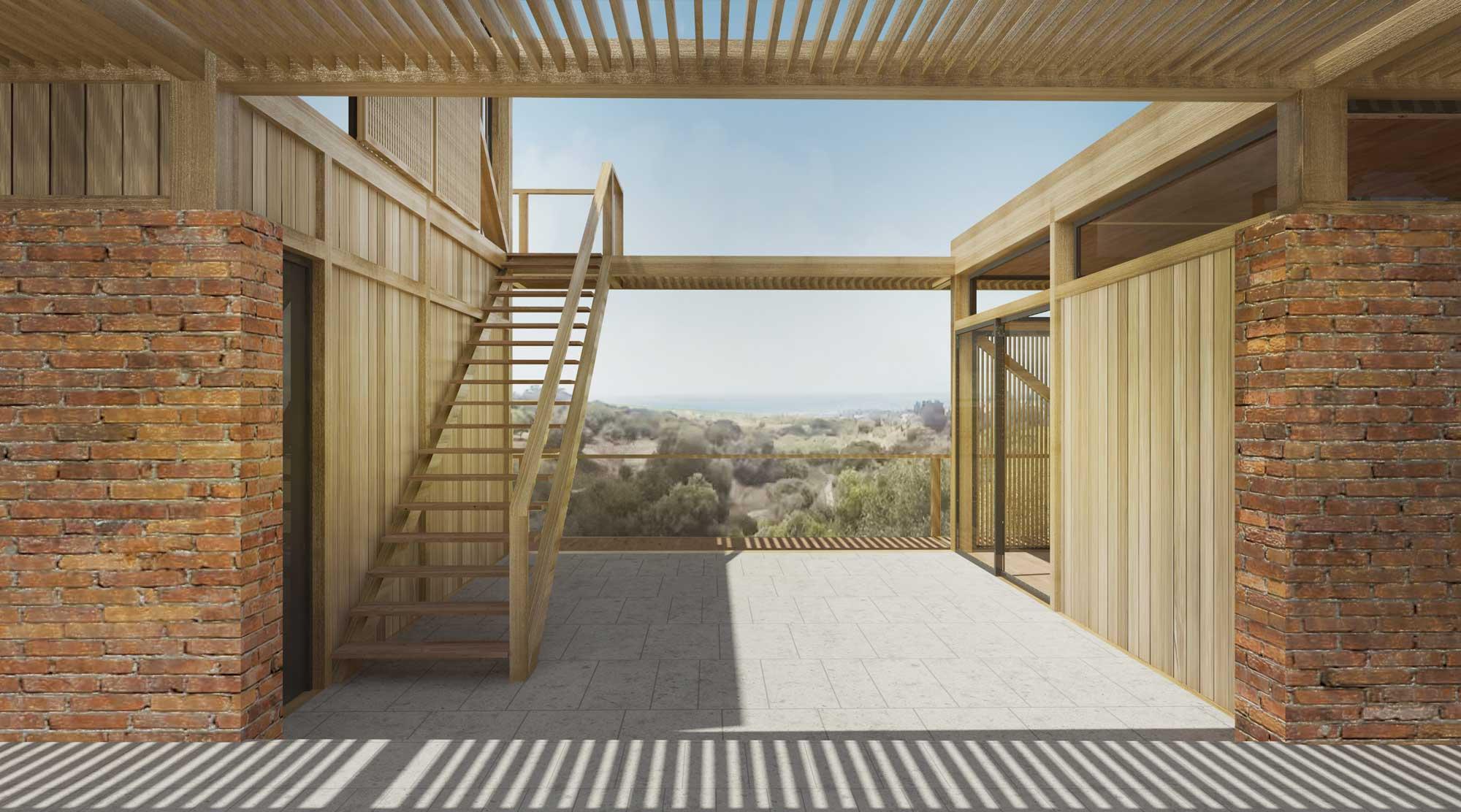 16_in-between-space-of-art-residencies.jpg