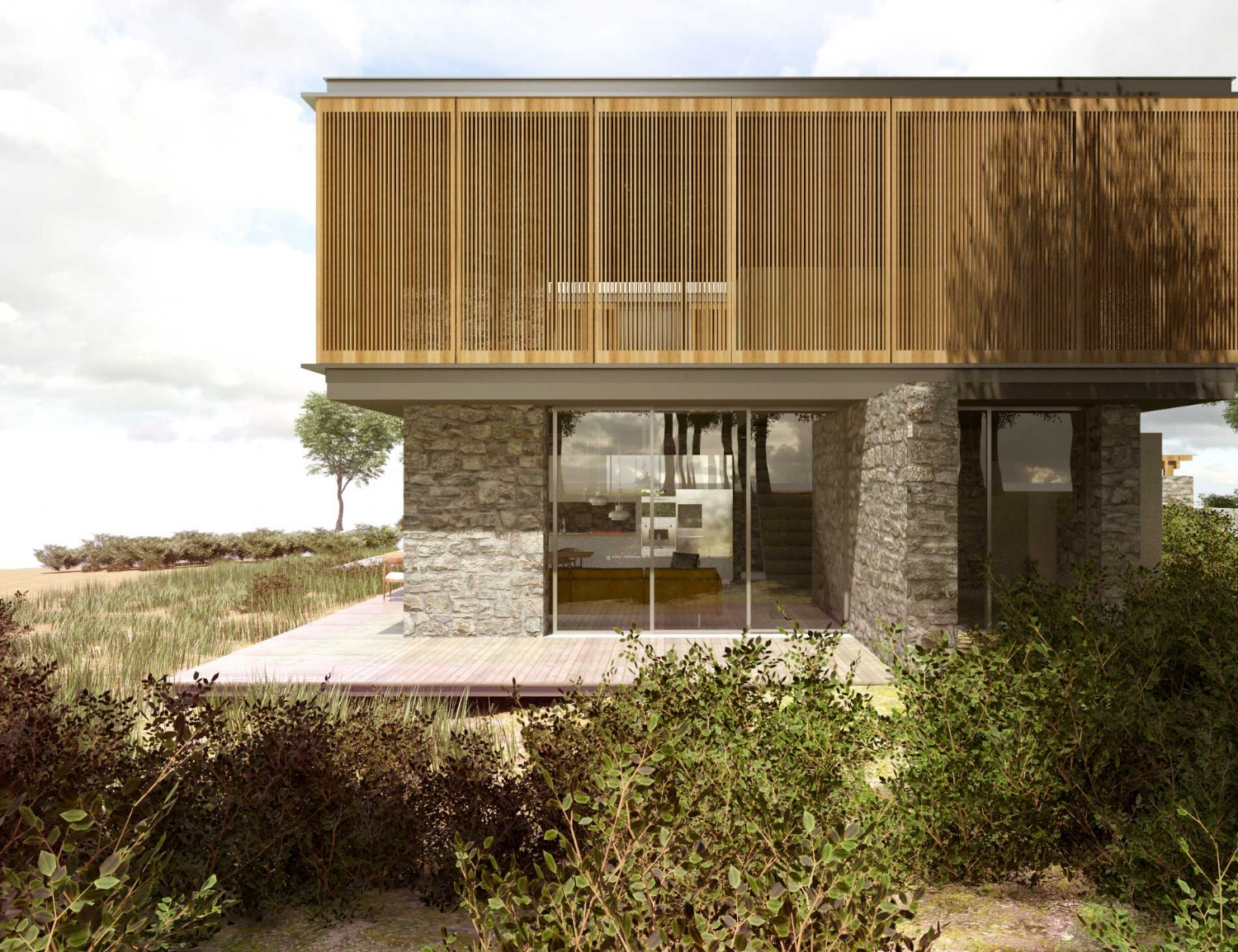 EXTERIOR_04_NORTH_ELEVATION_GUEST-HOUSE.jpg