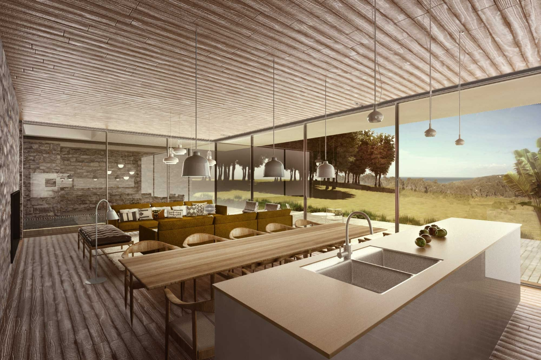 INTERIOR_03_MAIN-HOUSE_LIVING-ROOM.jpg