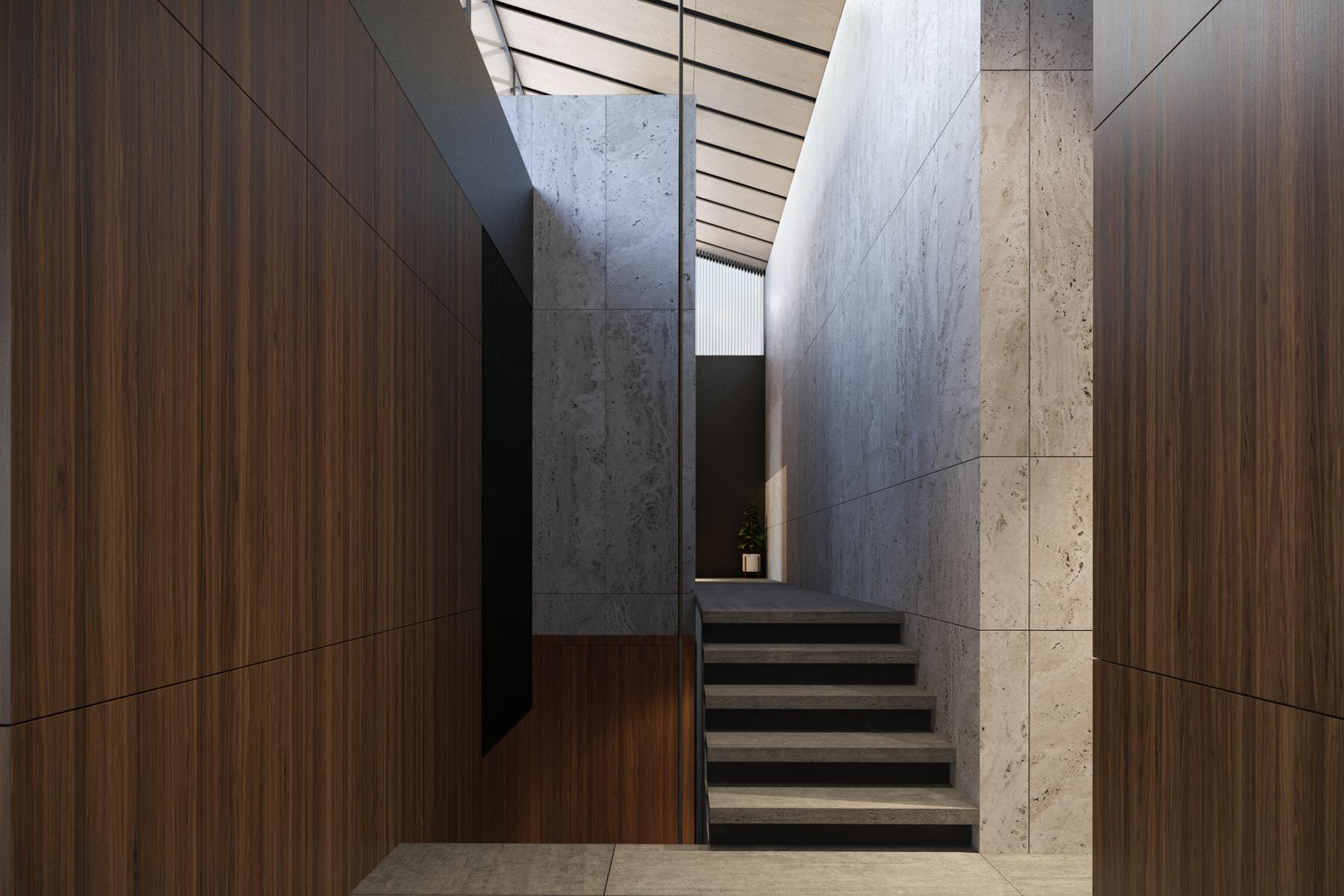 I_5_Interior_staircase.jpg