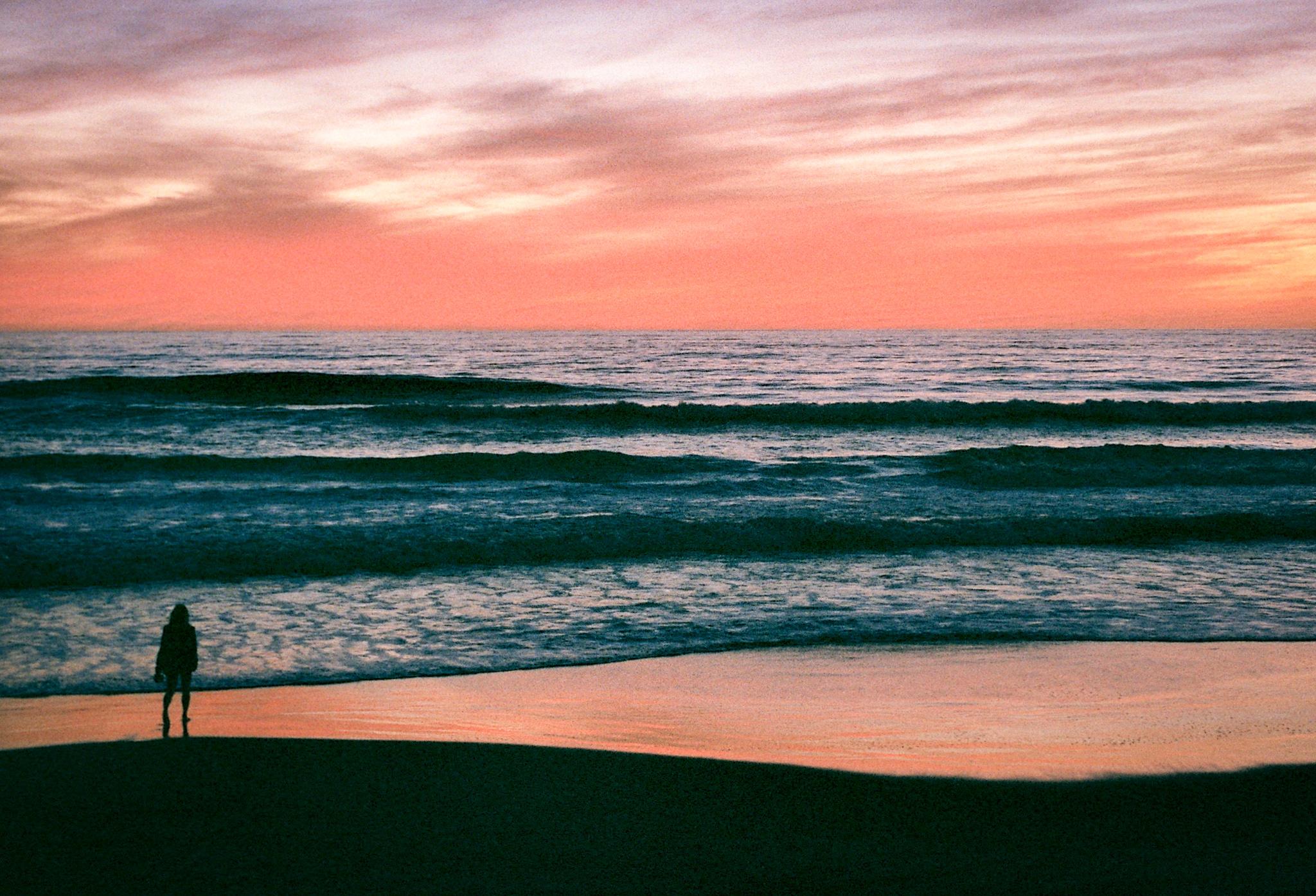 San Diego, 2016 #travel #35mm #film