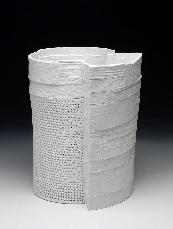vase 1 pp.jpg