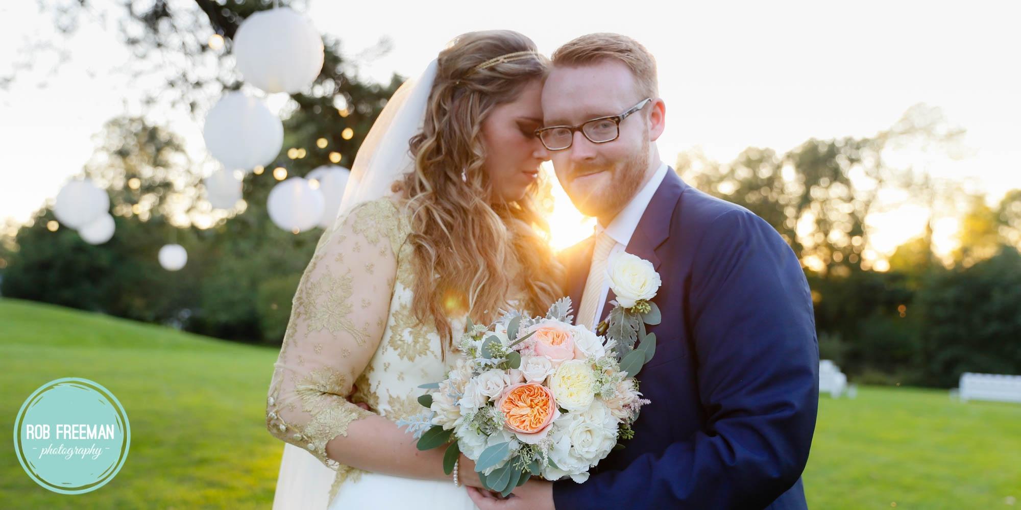 babington-house-somerset-wedding-photography