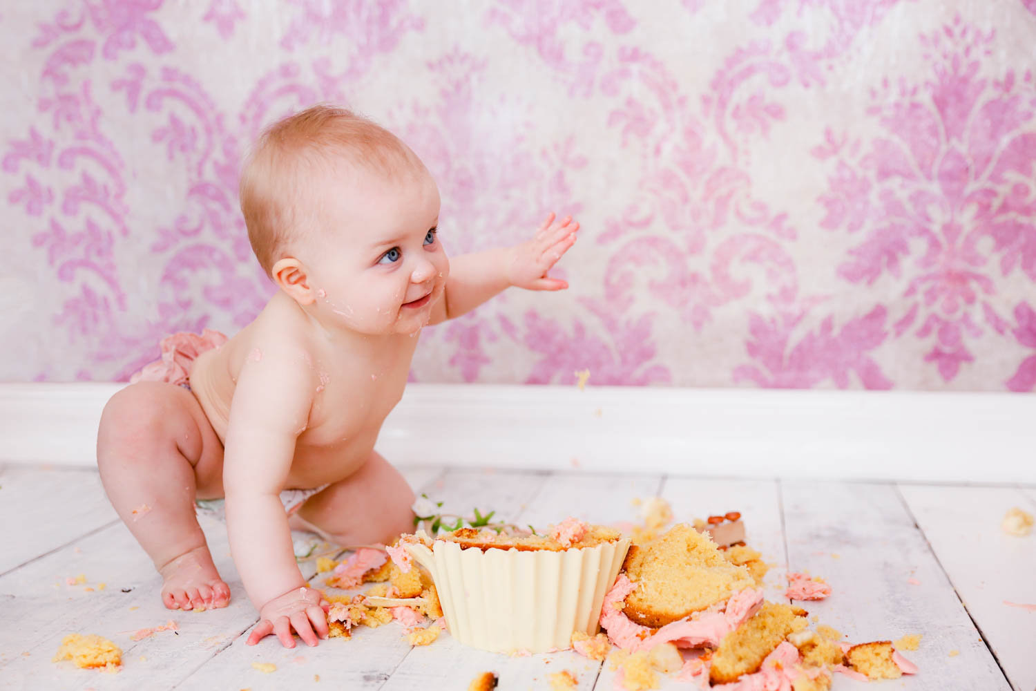 cake-smash-first-birthday-baby-photography-girl