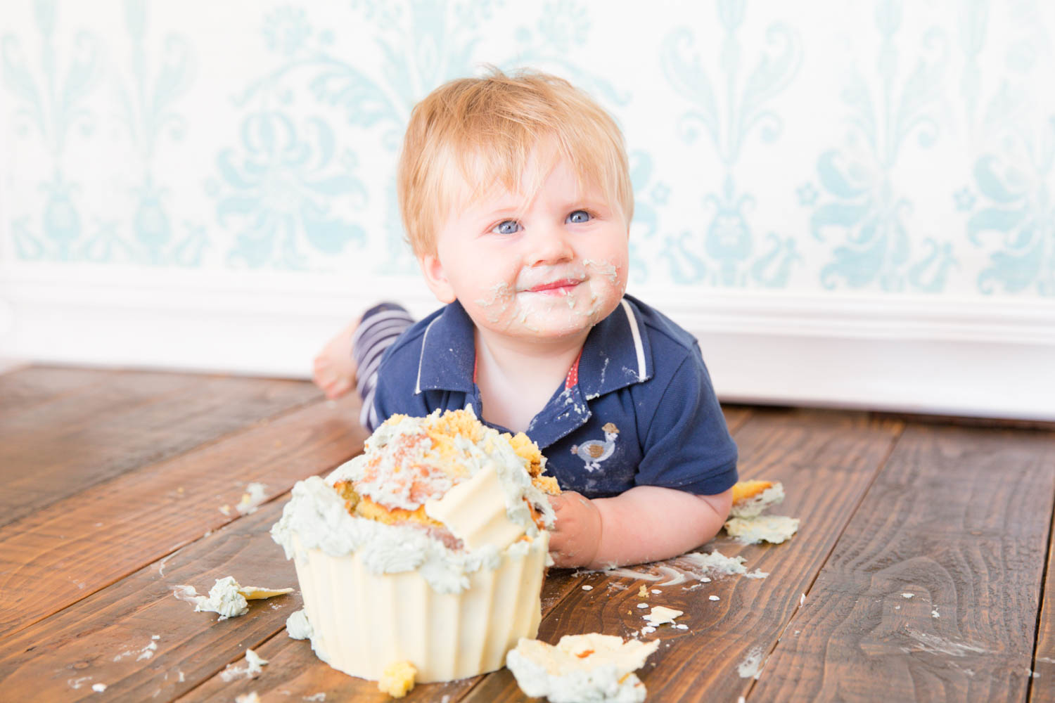 cake-smash-first-birthday-baby-photography-boy