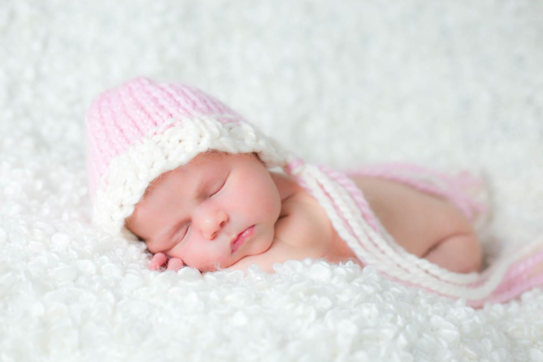 yorkshire-baby-newborn-photoshoot-photographer-girl