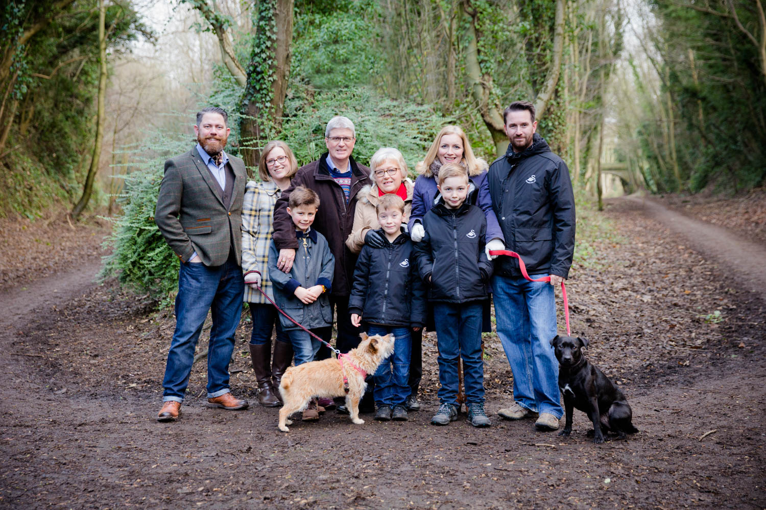 yorkshire-family-children-photoshoot-photographer-wetherby-winte