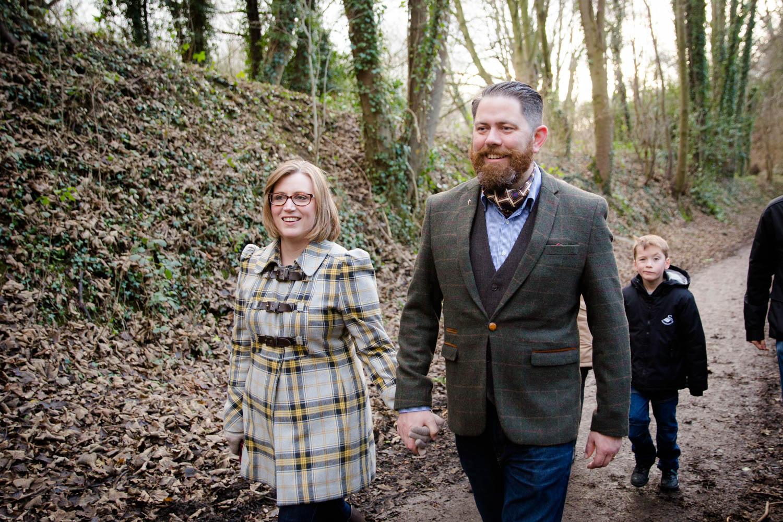 yorkshire-family-children-photoshoot-photographer-wetherby-winter  (2 of 21).jpg