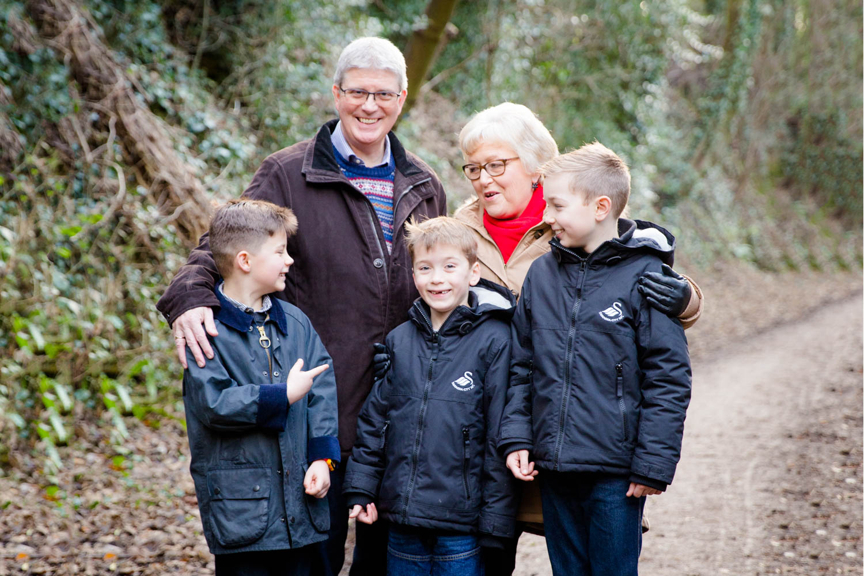 yorkshire-family--photoshoot-photographer-wetherby-winter-grandp
