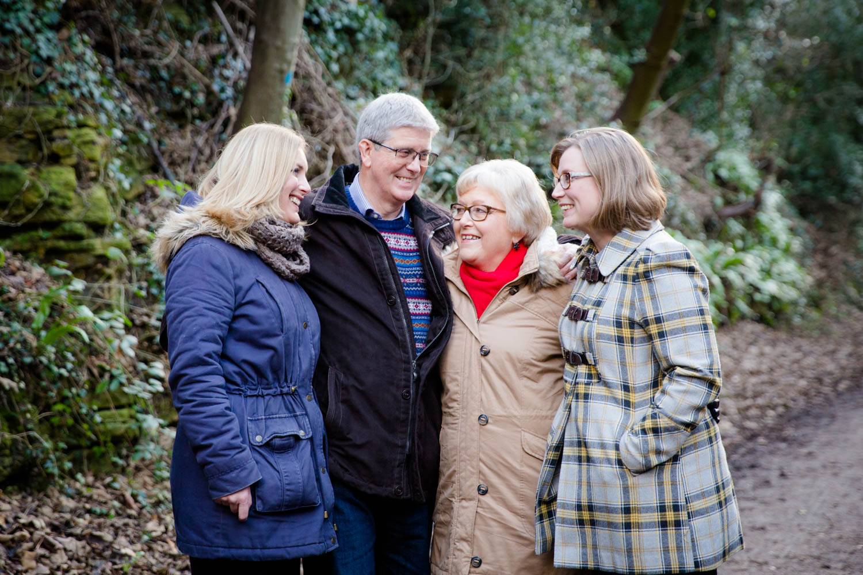 yorkshire-family-children-photoshoot-photographer-wetherby-winter  (7 of 21).jpg