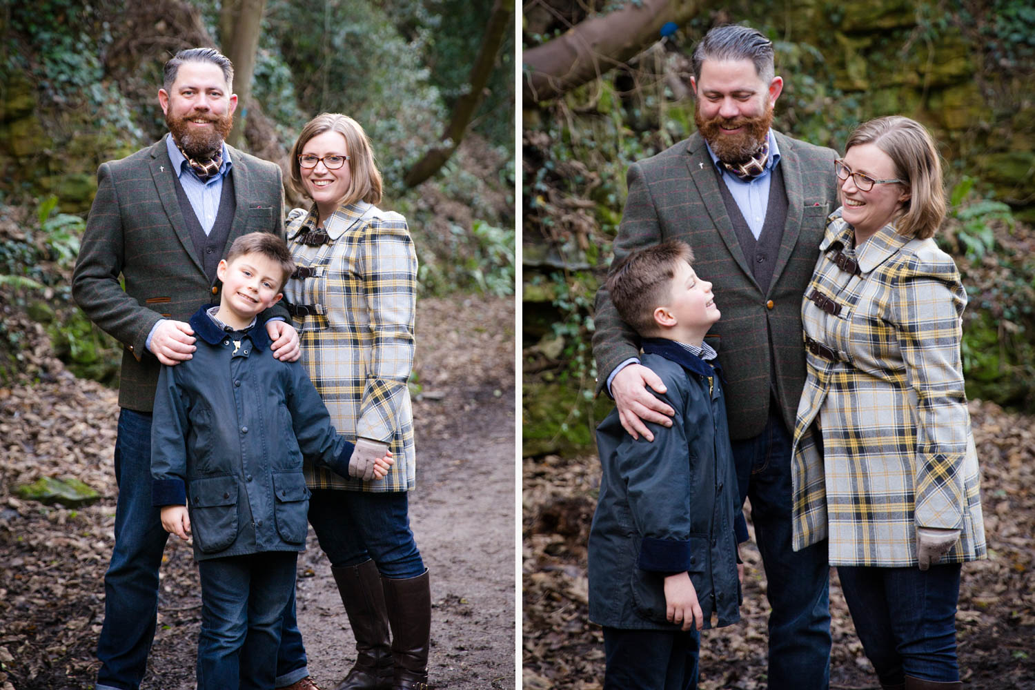 yorkshire-family--children-photoshoot-photographer-wetherby-wint