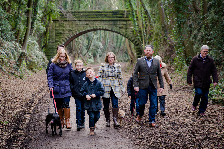 yorkshire-family-children-photoshoot-photographer-wetherby-winter  (12 of 21).jpg