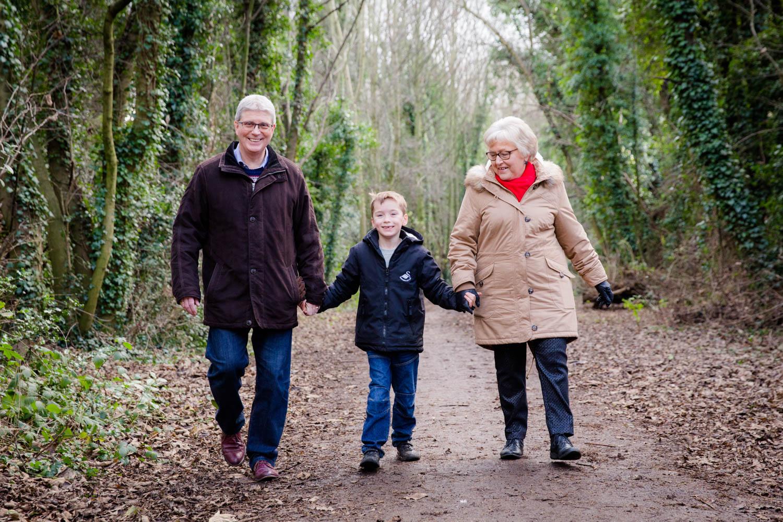 yorkshire-family-children-photoshoot-photographer-wetherby-winter  (13 of 21).jpg