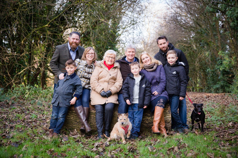 yorkshire-family-children-photoshoot-photographer-wetherby-winter  (17 of 21).jpg