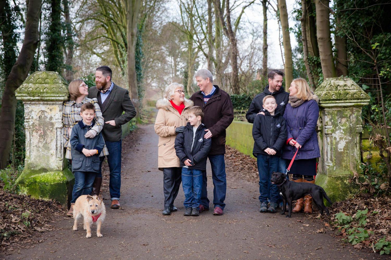 yorkshire-family-children-photoshoot-photographer-wetherby-winter  (18 of 21).jpg